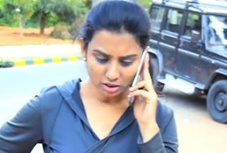 Paper – Tamil Short Film