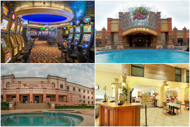 Rio Casino and Hotel South Africa, best casinos of south africa, Travel to south africa