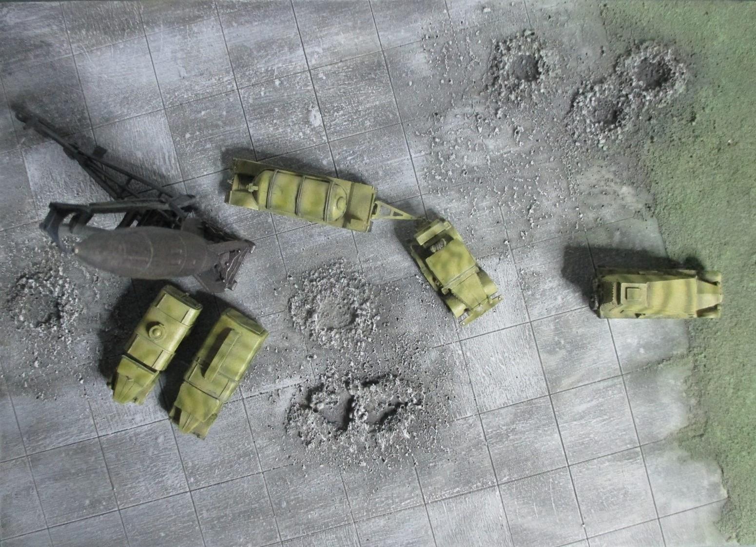 1 144 airbattle 1 144 v2 aggregat 4 a4 for Ouvrir excel dans une nouvelle fenetre