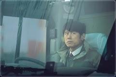 ミッドナイト・バス,midnight bus,深夜巴士,午夜巴士