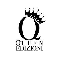 Risultati immagini per queen edizioni logo