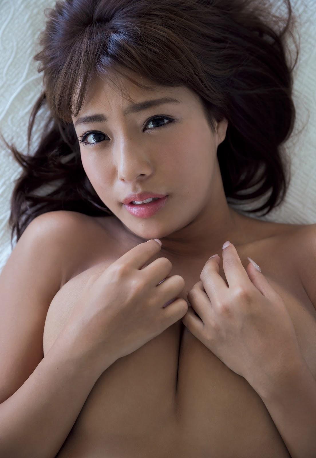 Rina Hashimoto 橋本梨菜, FRIDAY 2017.11.24 (フライデー 2017年11月24日号)
