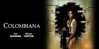 Colombia cine como espejo social