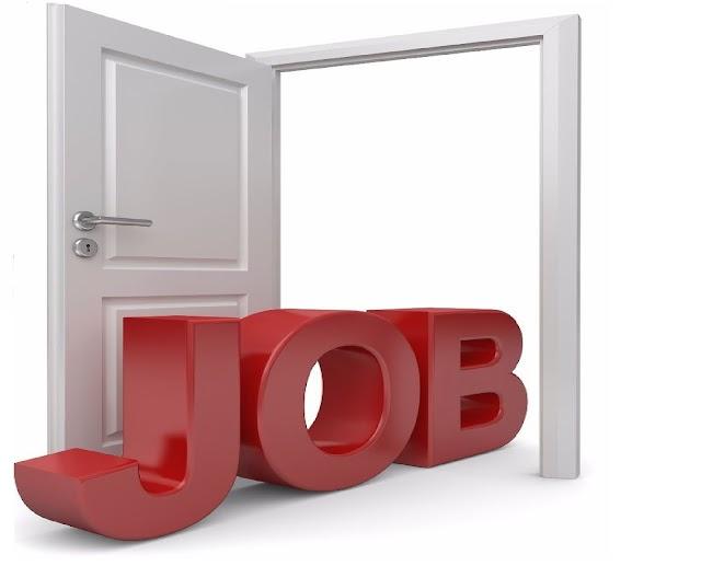 """Свободни работни места обявени от Дирекция ,,Бюро по труда"""" - гр.Тетевен"""