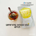 Slimming Detox Tea Medina Desire