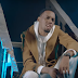 (Download Video)Goodluck Gozbert-Nibadilishe(New Mp4 )