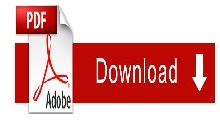 http://s3.amazonaws.com/document.issuu.com/180618082405-9bb2f5768b0a47c1ba658c3d17b752a7/original.file?AWSAccessKeyId=AKIAJY7E3JMLFKPAGP7A&Expires=1529315084&Signature=gb%2BxP50yEhQfQh6rk7pcon79XoE%3D