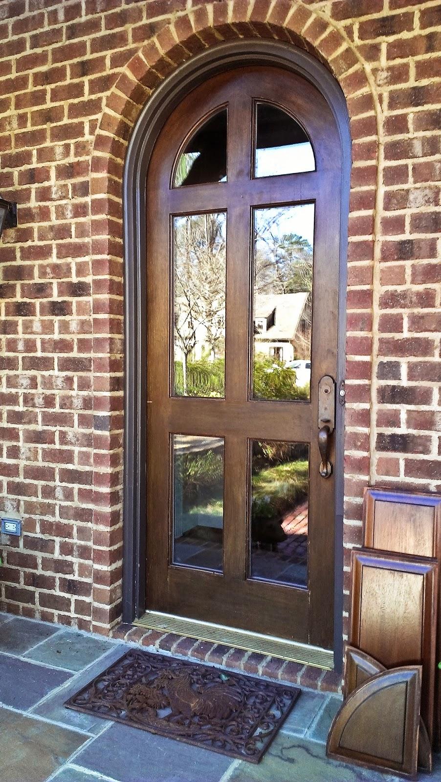 Replacement Windows Birmingham Window Repair Window