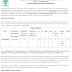 Food Corporation of India Recruitment 2017