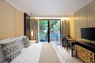 Hotel Career - Various Vacancies at Jambuluwuk Oceano Seminyak