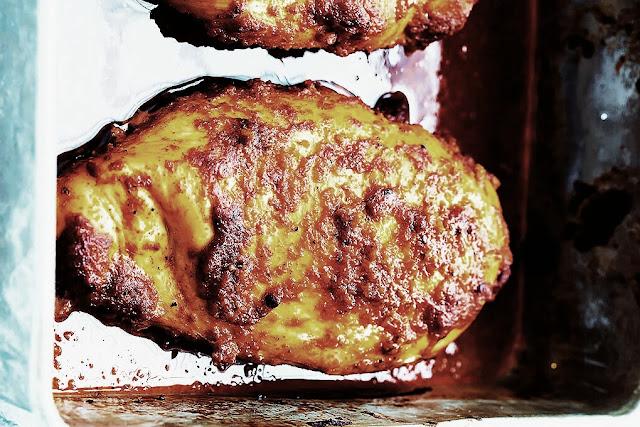 pollo-al-horno-con-chipotle