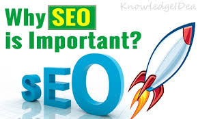 Rank 1st on Google,Yahoo & Bing, KILL Your Competitors To Day - GUARANTEED RANKS for $29