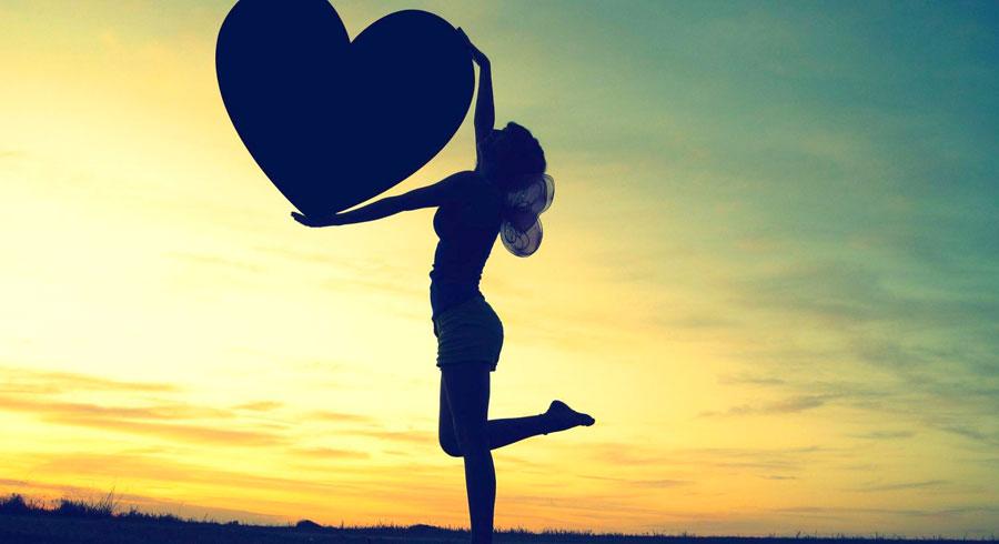 6 hábitos para incrementar tu autoestima
