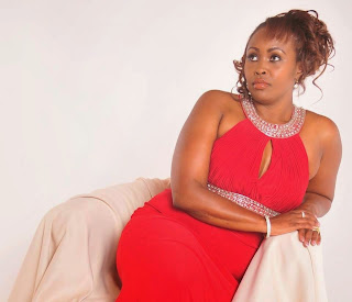 caroline mutoko and mutula kilonzo relationship questions