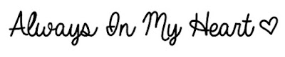 http://www.dafont.com/always-in-my-heart.font