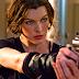 Pode surtar: Milla Jovovich vem ao Brasil em dezembro para a Comic Con Experience
