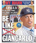 Another Giancarlo back page