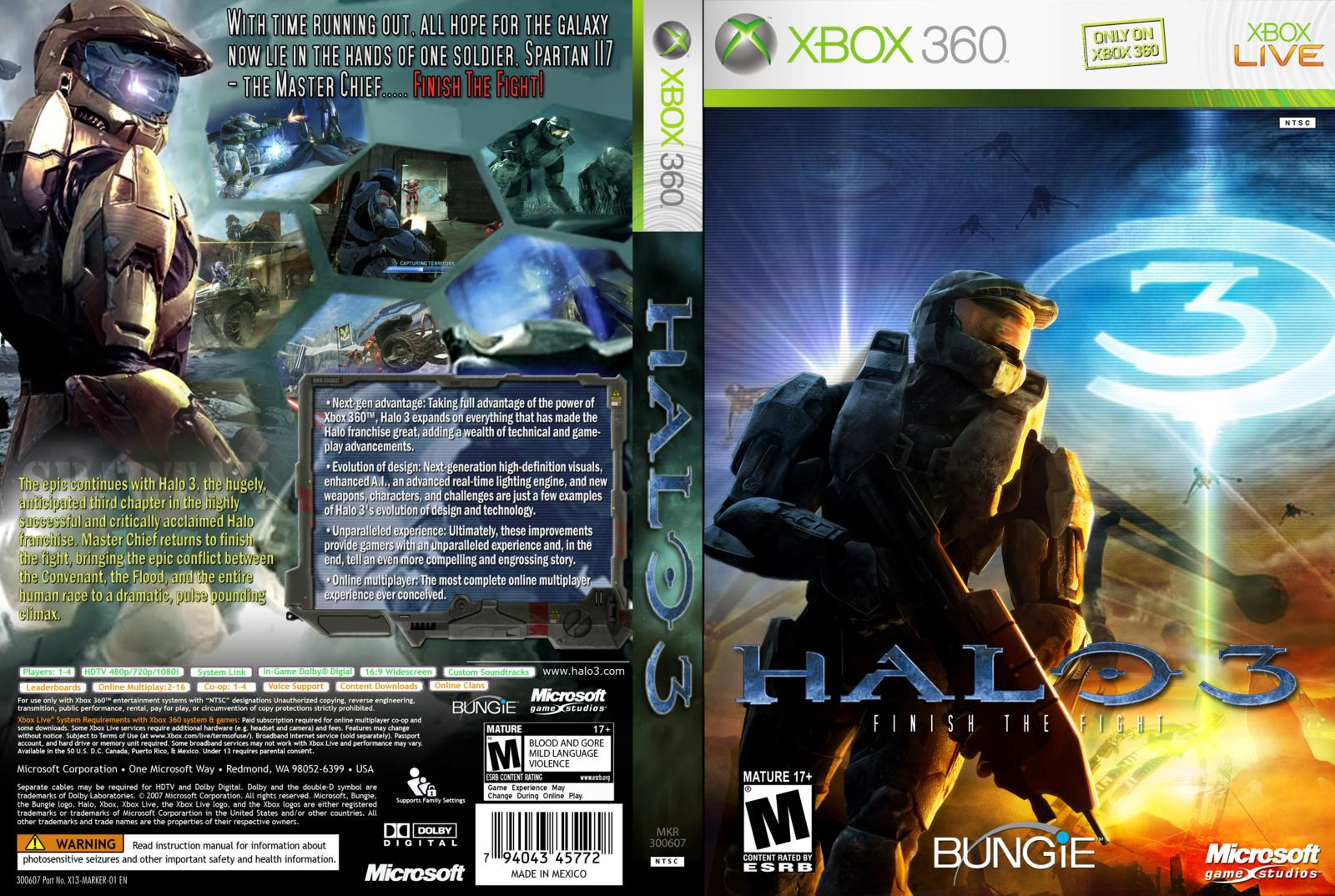 download halo 3 pc torent iso