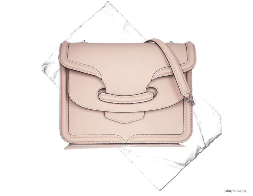 heroine bag