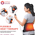 Electric Heating Pad 699RS