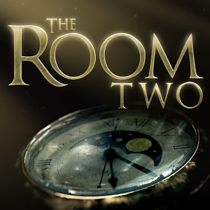 The Room Two Full v1.02 Apk Data Android