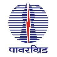 POWERGRID jobs,latest delhi govt jobs,latest govt jobs,govt jobs,Director jobs,latest jobs,jobs