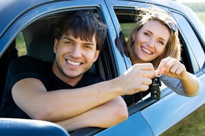 Get Guaranteed Car Loans Bad Credit