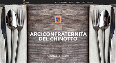 http://www.confraternitefice.it/confraternita/arciconfraternitadelchinotto