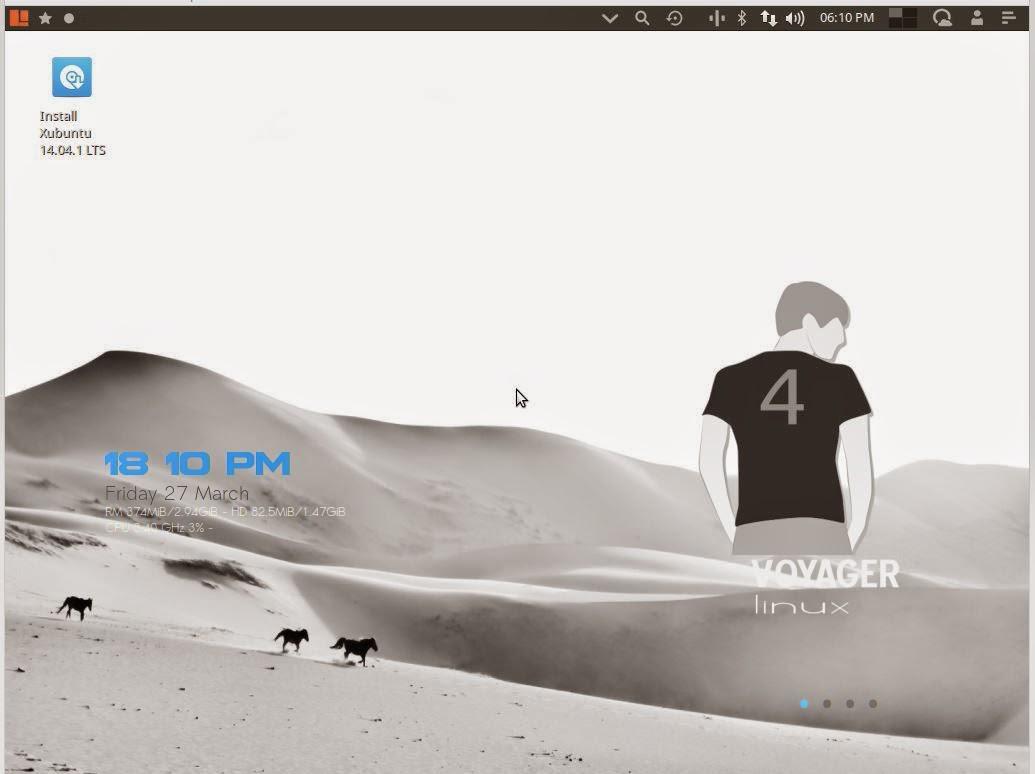 Rmprepusb Easy2boot And Usb Booting Uefi Booting Ubuntu – Fondos de