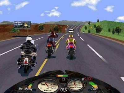 OLD-GAMES-ROADRASH