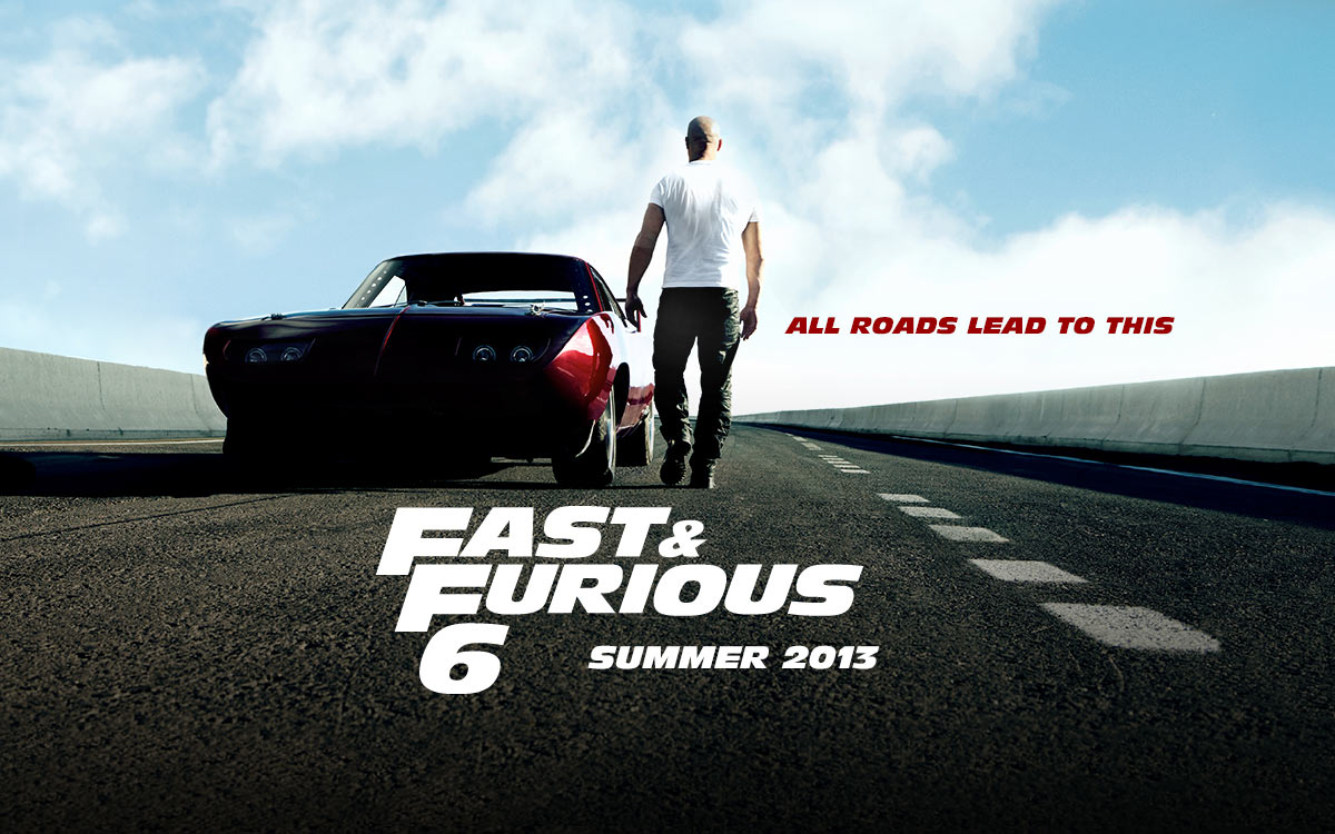 Download Fast And Furious 1
