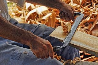 jasa pembuatan rumah dan renovasi perbaikan di landasan ulin bjb