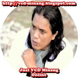Jhon Kinawa - Aia Mato Panahan Tangih (Full Album)