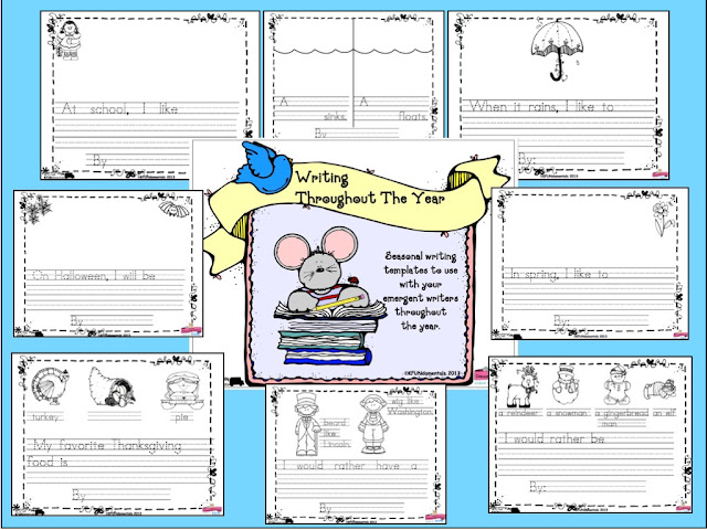 round up 6 teaching Round up or down after division activity - year 6 round-up-or-down-tues teaching resources and differentiated work for 3 lessons 1.