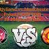 Agen Bola - N2bet.com | Midtjylland vs Manchester Utd 19-Febuary-2016