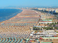 Relish Rimini