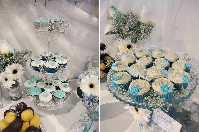 mesa-dulce-sweet-table-azul-plata-silver-blue-boda-wedding-candy-bar