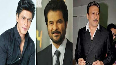 QNet Scam Notice against Shahrukh, Jackie Shroff, Anil Kapoor and cricketer Yuvraj Singh in the fraud case