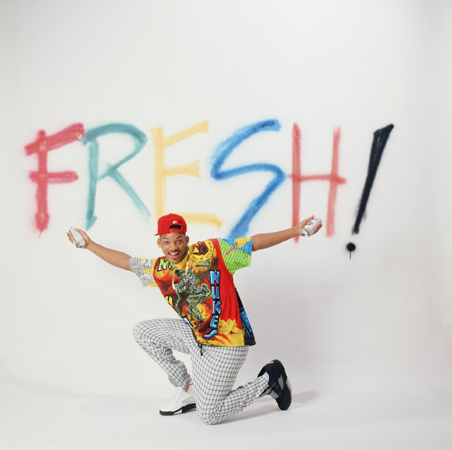 Fresh%2BPrince