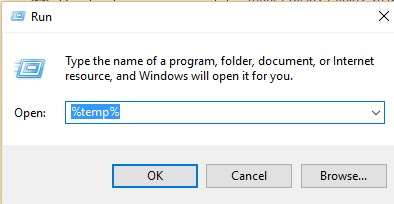 Cara, Membersihkan, File, Sampah, Pada, Komputer, Dan, Laptop, Menggunakan, Run, Depok, Bisnis, Info, Blog