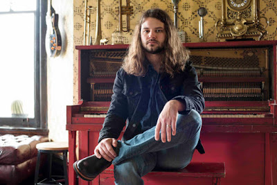 Brent Cobb Picture