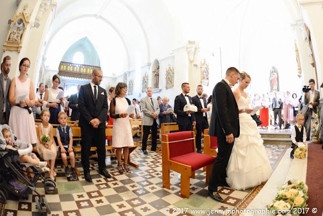 photographe mariage vendée 85 st jean de monts