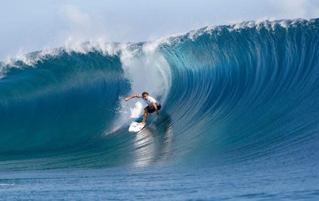 Kinh nghiệm lướt sóng chứng khoán