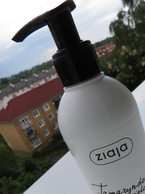 ZIAJA_liquid_hand_soap
