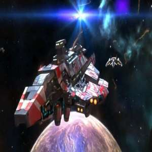 download solar shifter ex pc game full version free