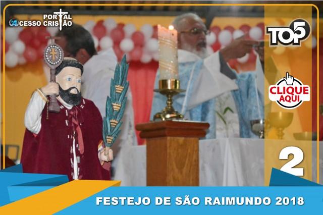 https://www.acessocristao.com.br/2018/08/confira-como-foi-o-inicio-do-festejo-de.html