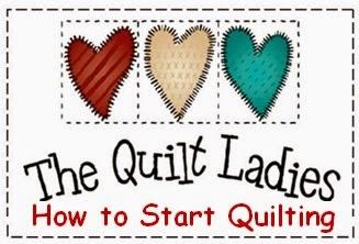 basic quilt information