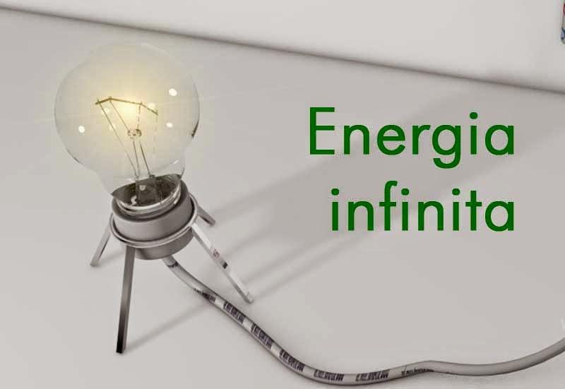 22ce331dfb0 Ligarei um led de alto brilho em um prego com ímã de neodímio que é um  gerador de energia infinita - Free Energy ...