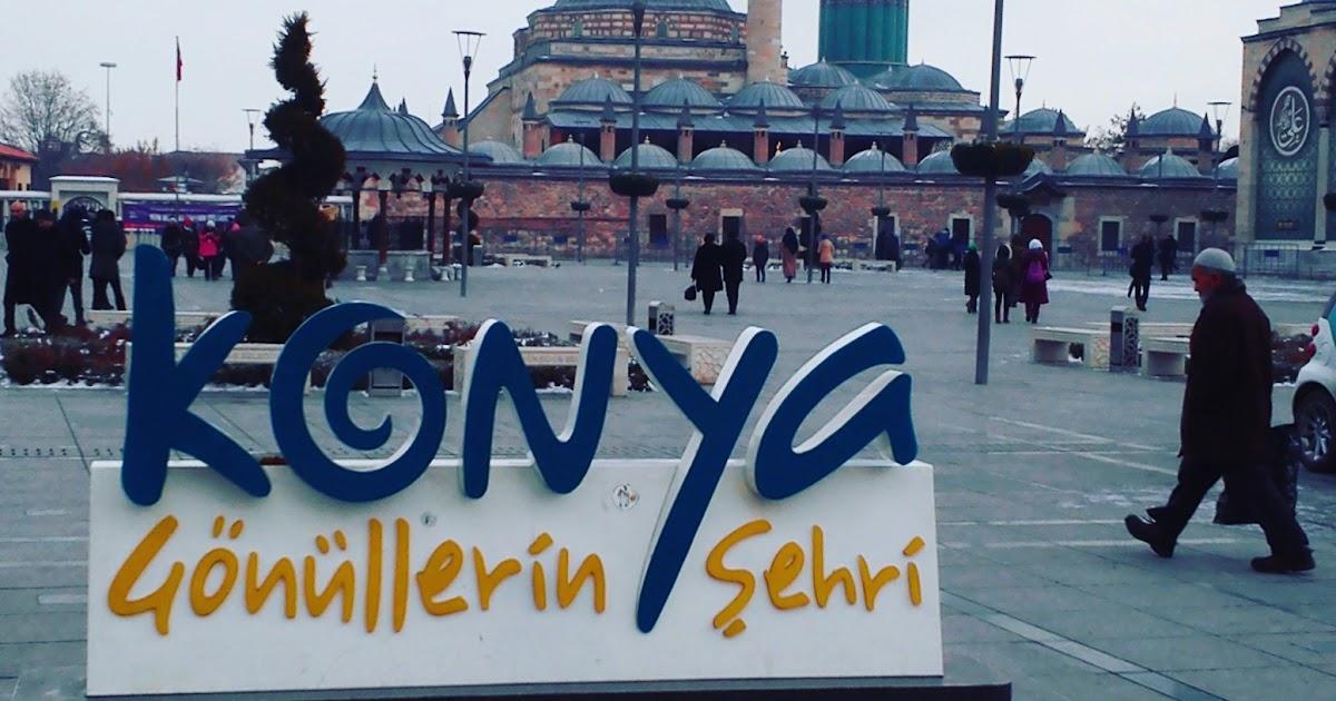 Konya incontri Collegare la presa 250V