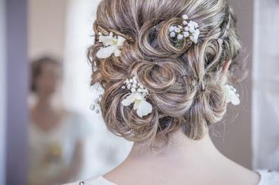 Tips Foto Model dengan Konsep Fotografi Secara Profesional keren cantik cewek igo hair stylis